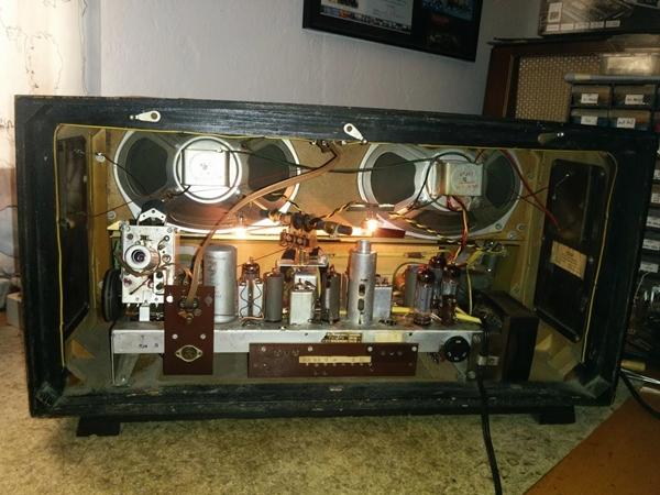Ламповые радиоприёмники деда Панфила - Страница 18 Ph_sat11