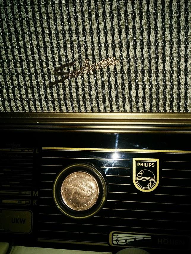 Ламповые радиоприёмники деда Панфила - Страница 18 Ph_sat12