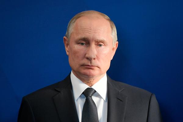 Путинский фэн-клаб - Страница 36 Pu10