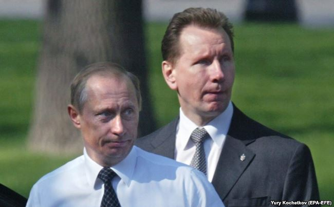 Путинский фэн-клаб - Страница 34 Pu_i_z10