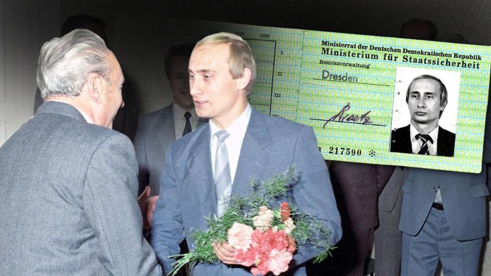Путинский фэн-клаб - Страница 34 Put_au10