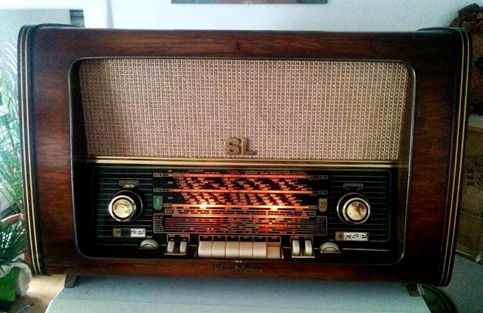 Ламповые радиоприёмники деда Панфила - Страница 19 Sl0110