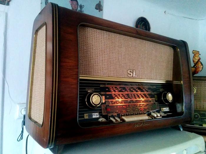 Ламповые радиоприёмники деда Панфила - Страница 19 Sl0210