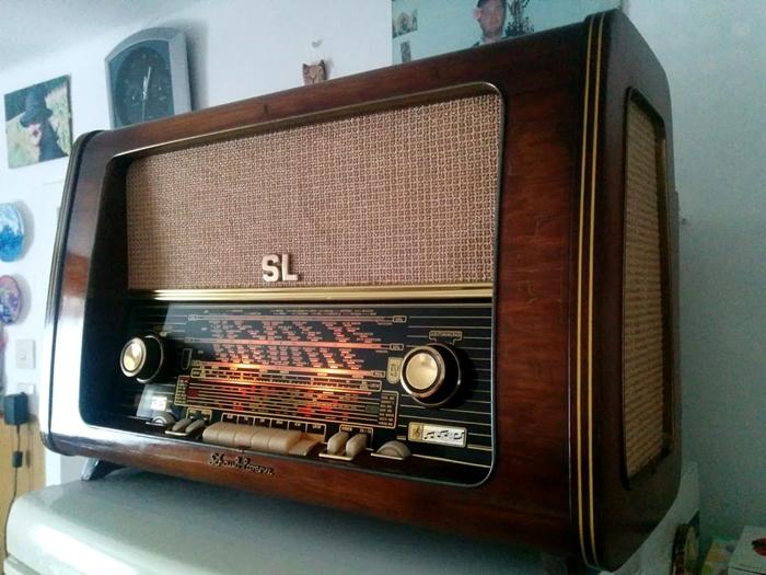 Ламповые радиоприёмники деда Панфила - Страница 19 Sl0310