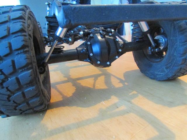 nouveau projet , une mechante jeep smittybilt - Page 3 Img_1839