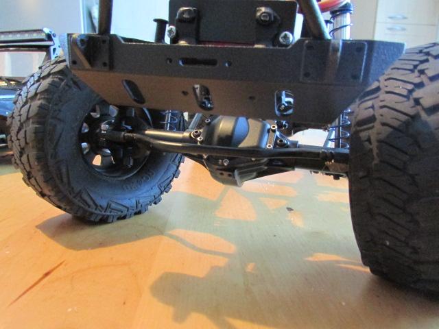 nouveau projet , une mechante jeep smittybilt - Page 3 Img_1840