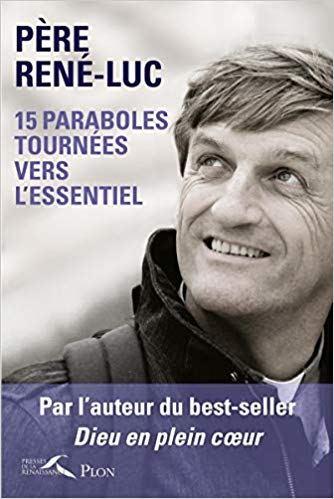 Père René-Luc. 15-par10
