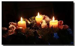 En attendant la belle Nuit de Noël, ensemble, abordons le Temps de l'Avent. 3_eme_11