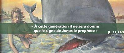 L'Evangile du jour... Prions, méditons. - Page 6 A_cett11