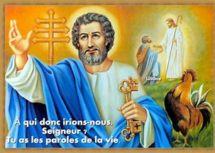 L'Evangile du jour... Prions, méditons. - Page 9 A_qui_10
