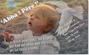 L'Evangile du jour... Prions, méditons. - Page 10 Abba_p10