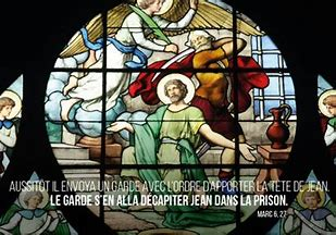 L'Evangile du jour... Prions, méditons. - Page 6 Aussit10