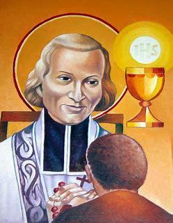 Le sacerdoce, c'est l'amour du Coeur de Jésus (Saint Curé d'Ars) Beau_s11