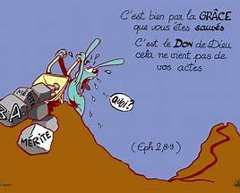 L'Evangile du jour... Prions, méditons. - Page 6 C_est_13