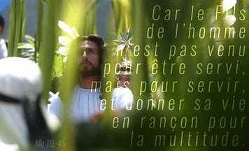 L'Evangile du jour... Prions, méditons. - Page 8 Car_le10
