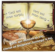 L'Evangile du jour... Prions, méditons. - Page 8 Ceci_e10