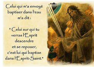 L'Evangile du jour... Prions, méditons. - Page 5 Celui_10