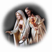 Dès aujourd'hui, UDP en cette Neuvaine aux Coeurs Unis de Jésus et de Marie. Coeurs10