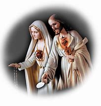 Vos prières SVP/Le forum Le Monastère Intérieur vs exhorte à prier  le 16/07/21  Coeurs11