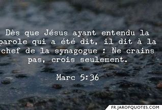 L'Evangile du jour... Prions, méditons. - Page 6 Crois_10