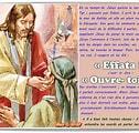 L'Evangile du jour... Prions, méditons. - Page 10 Effata12