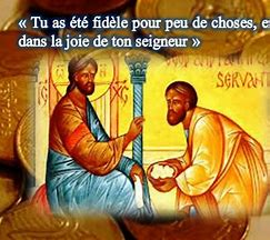 L'Evangile du jour... Prions, méditons. - Page 10 Entre_10