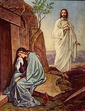 L'Evangile du jour... Prions, méditons. - Page 9 Femme_11
