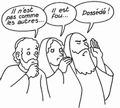 L'Evangile du jour... Prions, méditons. - Page 6 Il_a_p10