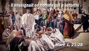 L'Evangile du jour... Prions, méditons. - Page 5 Il_ens10
