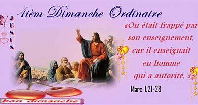 L'Evangile du jour... Prions, méditons. - Page 6 Il_ens11