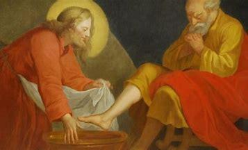 L'Evangile du jour... Prions, méditons. - Page 7 Il_les10