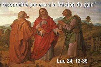 L'Evangile du jour... Prions, méditons. - Page 7 Il_se_10
