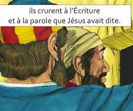 L'Evangile du jour... Prions, méditons. - Page 6 Ils_cr10