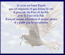 L'Evangile du jour... Prions, méditons. - Page 5 Je_cro10