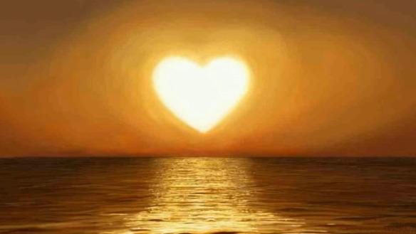 """""""Je suis Amour et si tu ressens l'amour c'est certain que je suis avec toi"""" Je_sui10"""