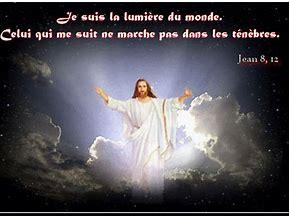 L'Evangile du jour... Prions, méditons. - Page 5 Je_sui13