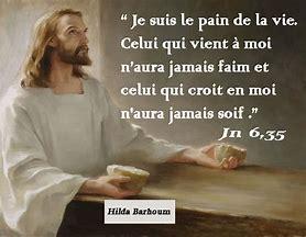 L'Evangile du jour... Prions, méditons. - Page 7 Je_sui18