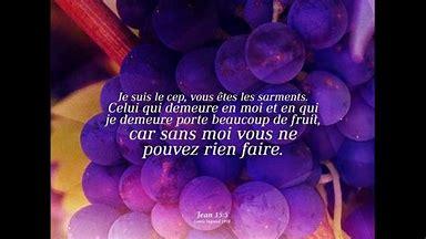 L'Evangile du jour... Prions, méditons. - Page 7 Je_sui20