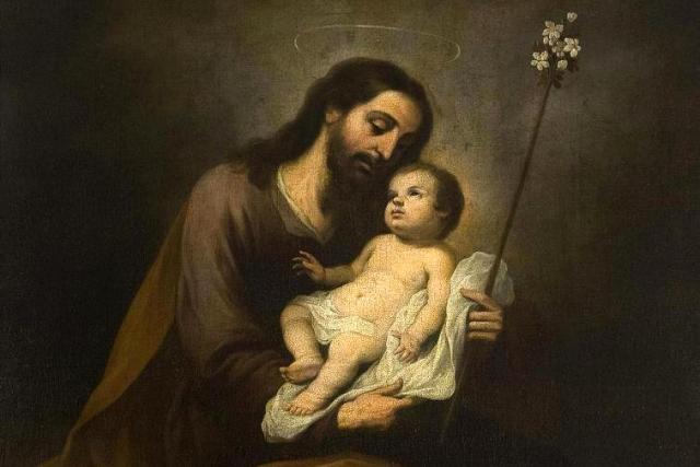 Acte de consécration à Saint Joseph. Je_vou11