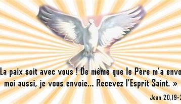 L'Evangile du jour... Prions, méditons. - Page 7 Je_vou15