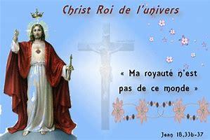Neuvaine irrésistible au Coeur Sacré de Jésus du Saint Padre PIO Jzosus11