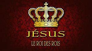 On a oublié le Sacré Cœur de notre Seigneur Jzosus13