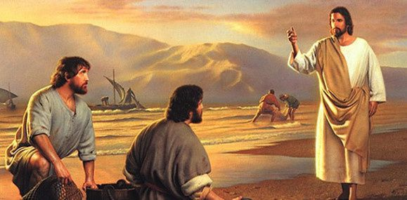 L'Evangile du jour... Prions, méditons. - Page 6 Jzosus20