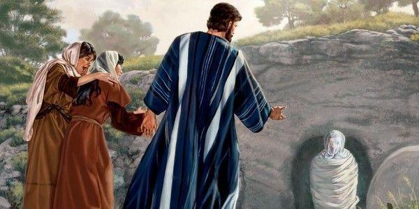 L'Evangile du jour... Prions, méditons. - Page 7 Jzosus22