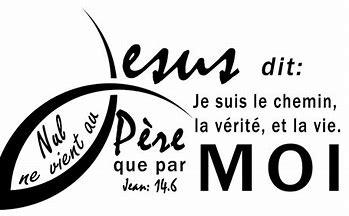 L'Evangile du jour... Prions, méditons. - Page 7 Jzosus25