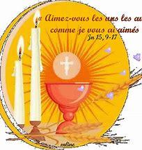 L'Evangile du jour... Prions, méditons. - Page 7 Jzosus26