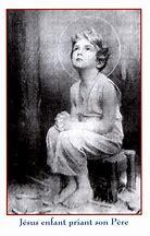 L'Evangile du jour... Prions, méditons. - Page 8 Jzosus28