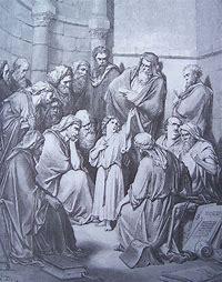 L'Evangile du jour... Prions, méditons. - Page 5 L_enfa10