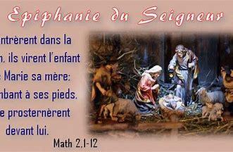 L'Evangile du jour... Prions, méditons. - Page 5 L_zopi10