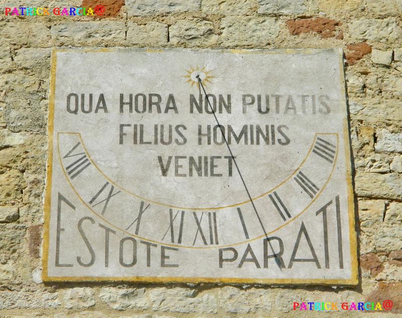La vie dans nos diocèses - Eglise en Lozère. La_can10
